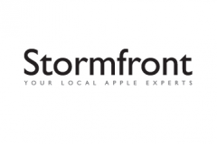 Stormfront APC