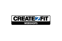 Create2Fit